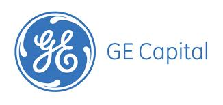 GE Capital Stu's